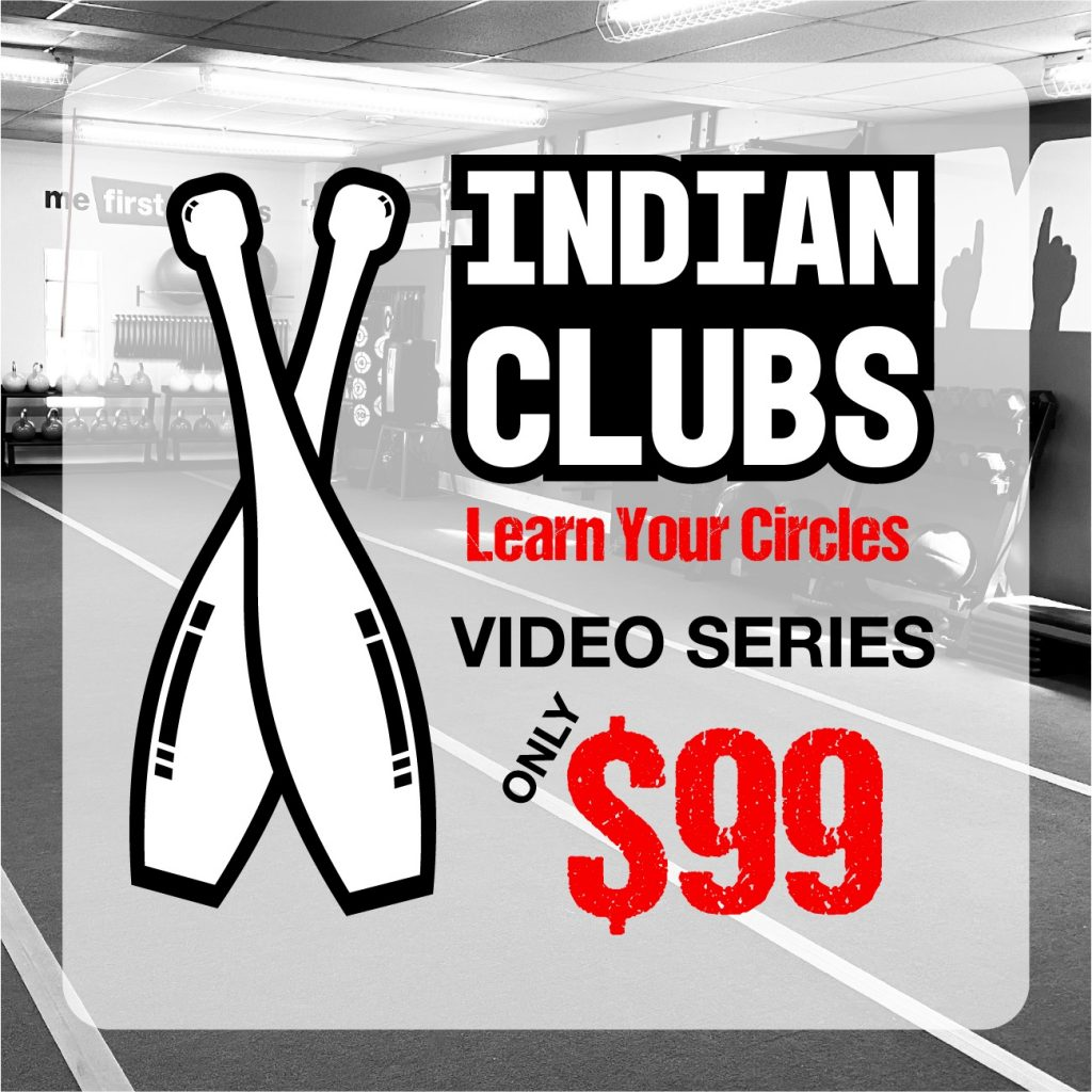 indianclubs
